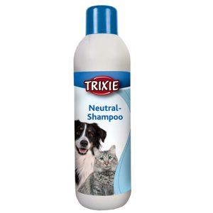 Hunde og Katte shampoo Neutral 250 ml