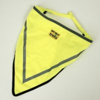 Insect Shield Tørklæde 30 cm-0