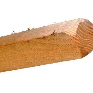 Hegnspæl-vinstokke 175 cm