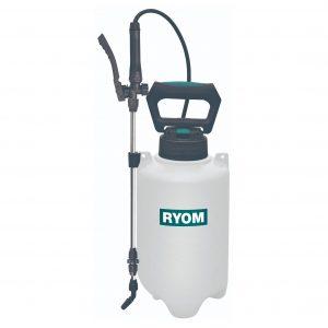 Havesprøjte fra Ryom 5 liter