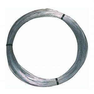 Hegnstråd - ståltråd